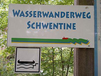 Schwentine