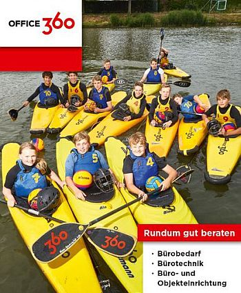 Unsere Cover-Kids